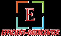 Efficient-Datacenter