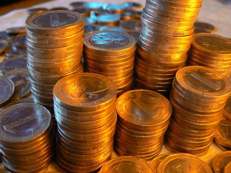 Meest voorkomende zakelijke leningen
